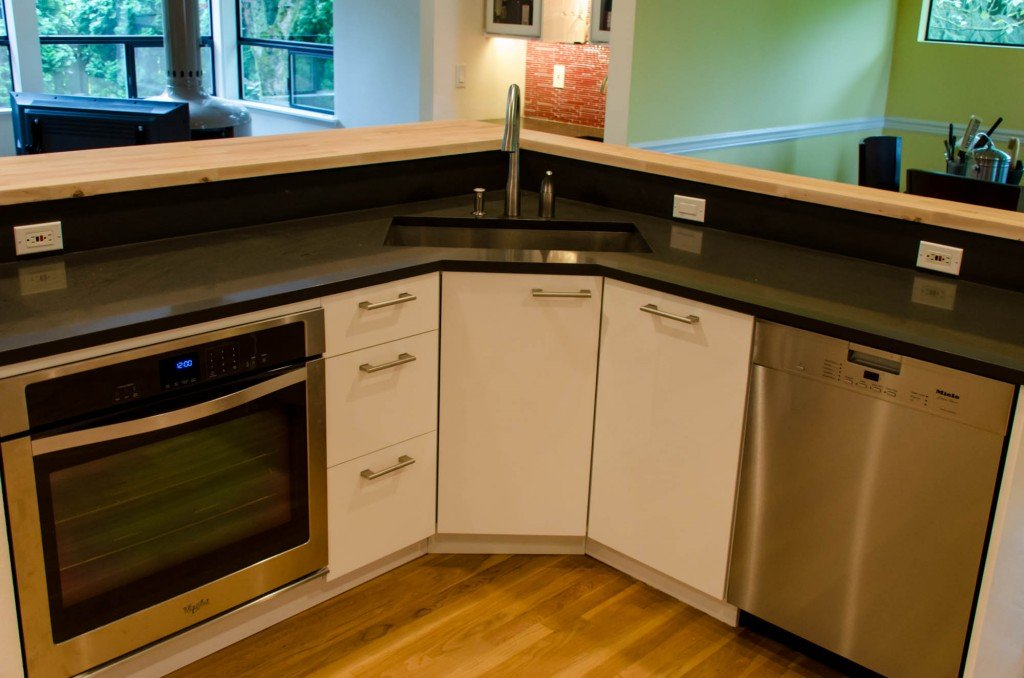 Ikea Corner Kitchen Cabinet Home Furniture Design