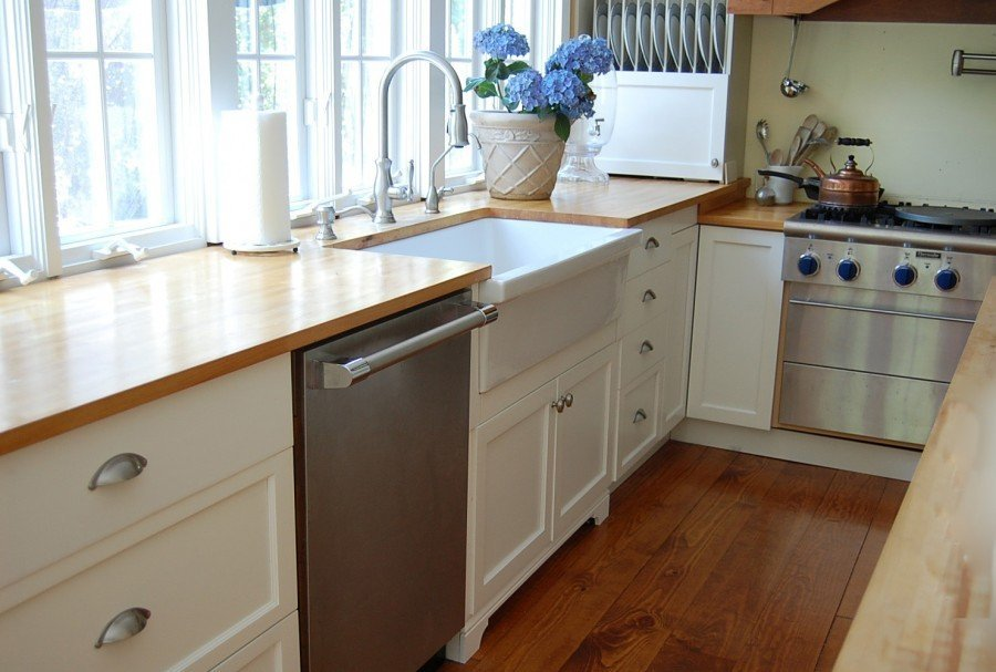 Ikea kitchen base cabinets home furniture design for How good are ikea kitchen cabinets