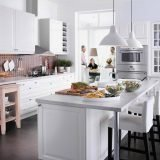Menards Cabinets Quick Way To Home Improvements Home