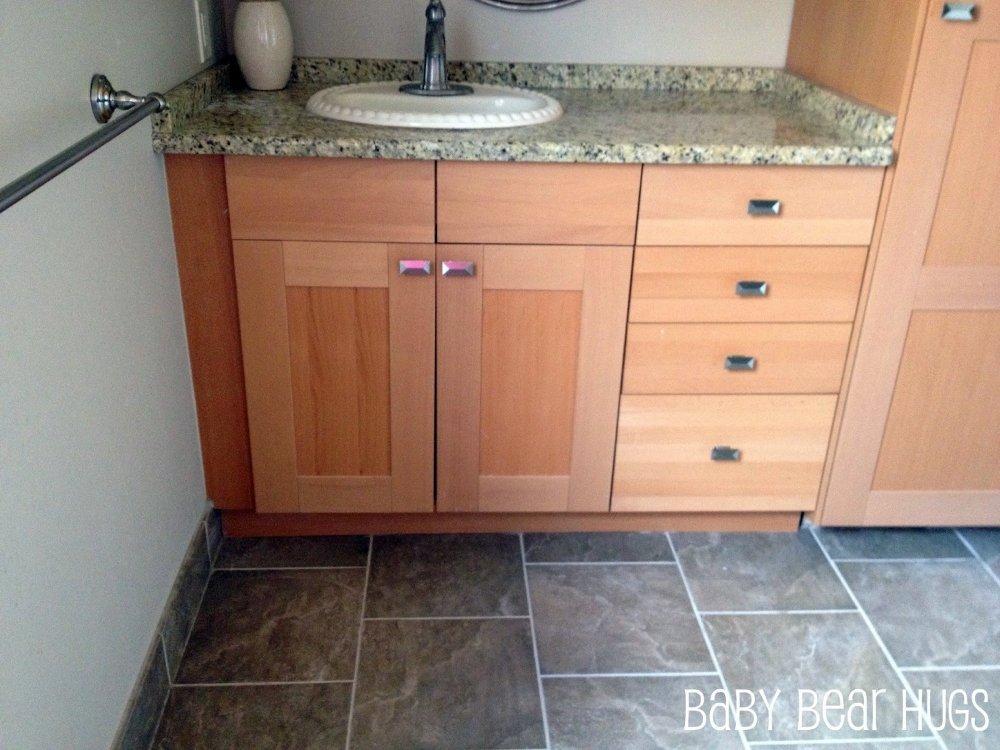 Used Ikea Kitchen Cabinets