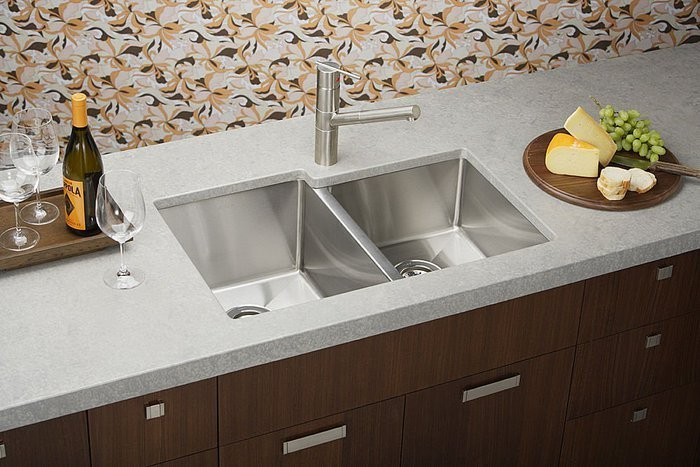 Ikea Kitchen Sink Cabinet Home Furniture Design