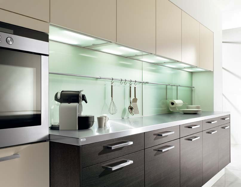 Ikea kitchen wall cabinets home furniture design for What are ikea kitchen cabinets made of