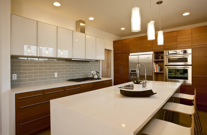 Ikea Design Ideas Kitchen ~ Ikea modern kitchen cabinets home furniture design