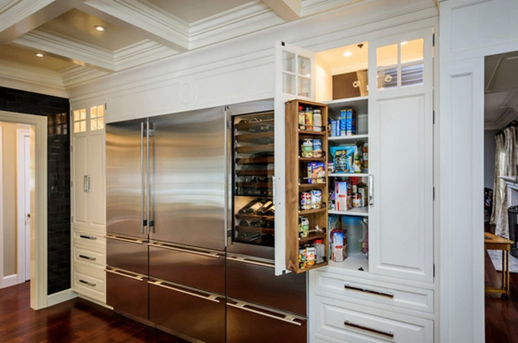 kitchen cabinets ideas article which is sorted within pantry cabinet