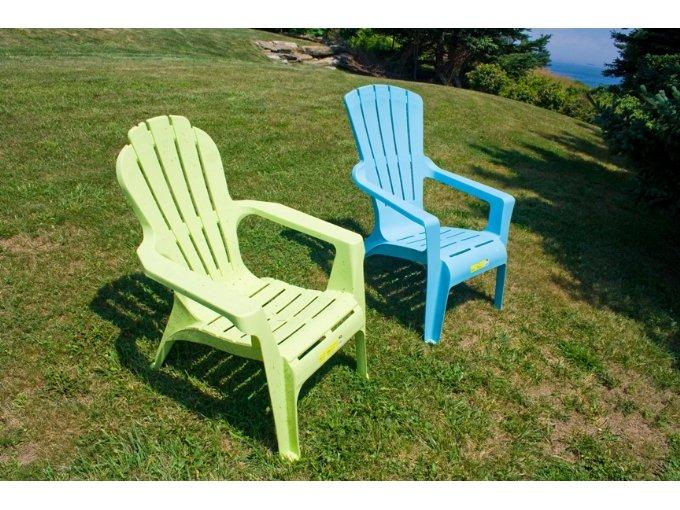 adirondack chairs clearance home furniture design
