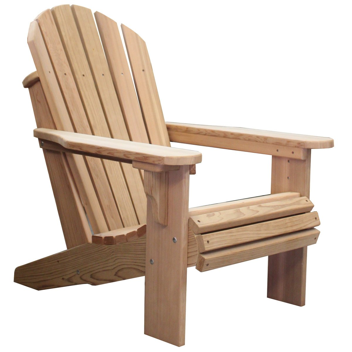 The Best Fitting For Your House Adirondack Chairs Home Furniture Design