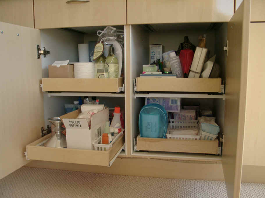 bathroom cabinet storage solutions home furniture design With bathroom cupboard storage solutions