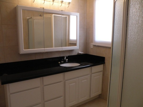 bathroom countertop storage cabinets home furniture design