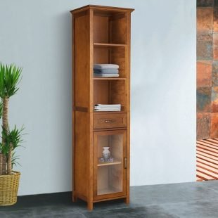 Why Using Metal Storage Cabinet Today Home Furniture Design