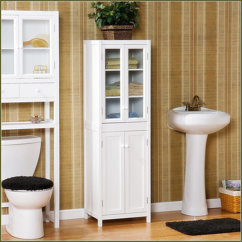 Bathroom Cabinet Ideas Storage - Bathroom towel storage cabinet home furniture design
