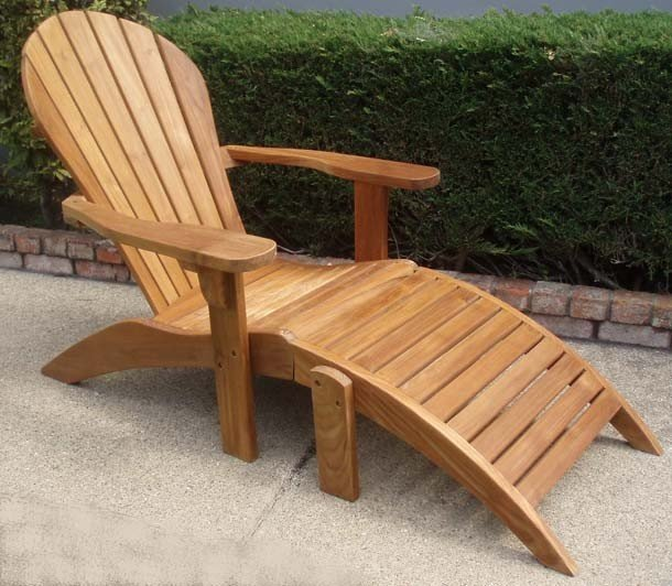 best adirondack chairs home furniture design. Black Bedroom Furniture Sets. Home Design Ideas