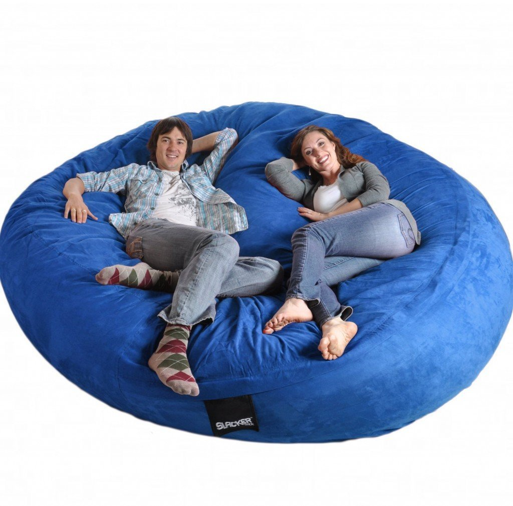 best bean bag chairs for adults home furniture design With best place to buy bean bag chairs