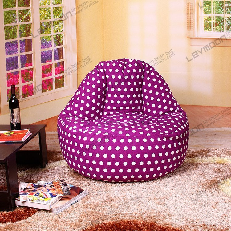 Best Bean Bag Chairs For Kids Home Furniture Design