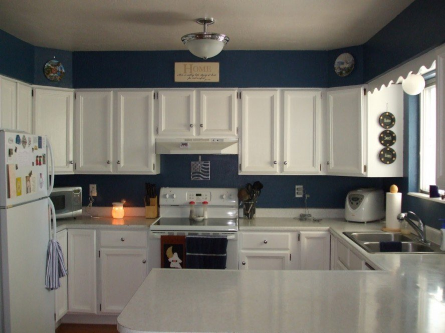 best color for kitchen cabinets 2015 28 images best