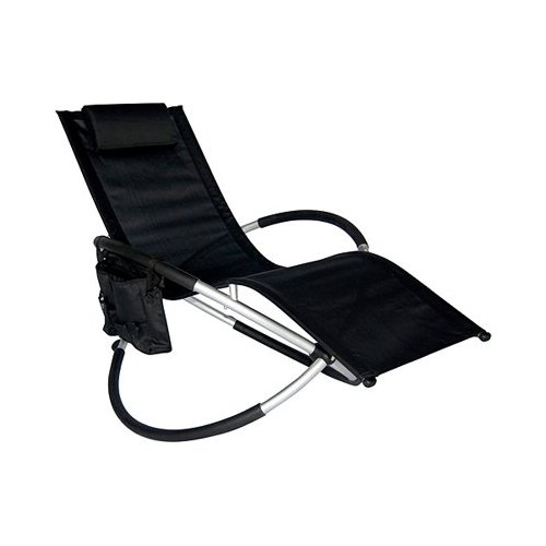 Best Zero Gravity Outdoor Chair Home Furniture Design