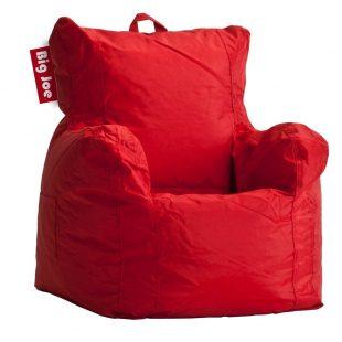 Indoor Zero Gravity Chair Home Furniture Design