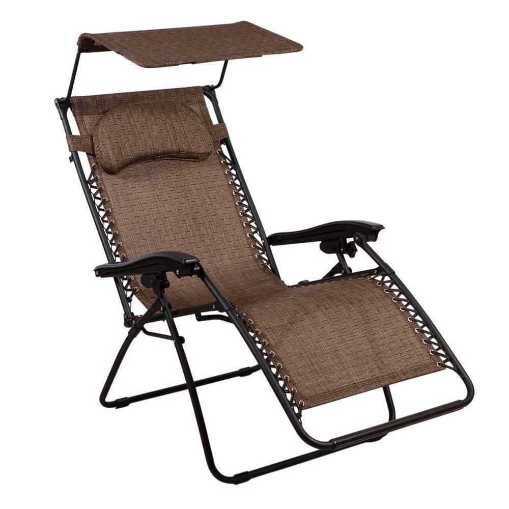 Caravan Canopy Zero Gravity Chair Home Furniture Design