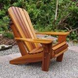 Adirondack Chairs Maine Home Furniture Design