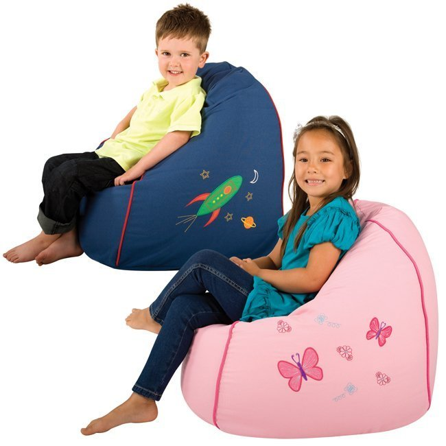 Cheap Bean Bag Chairs For Kids Home Furniture Design