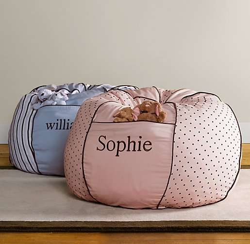cheap personalized bean bag chairs for kids home furniture design. Black Bedroom Furniture Sets. Home Design Ideas