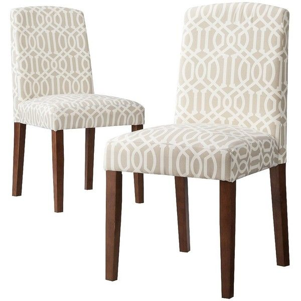 Cheap Dining Chair Sets: Cheap Upholstered Dining Chairs