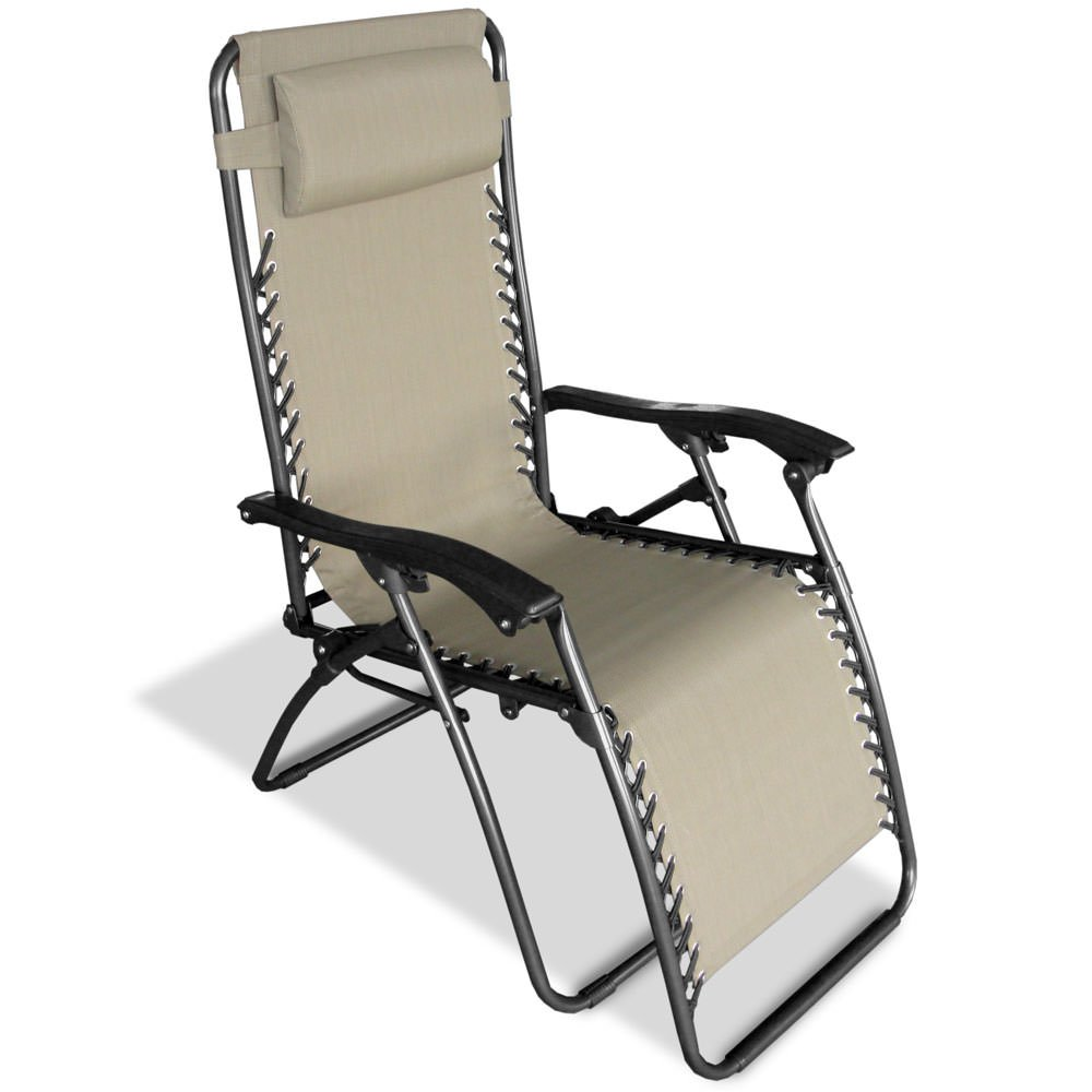 Cheap zero gravity chair home furniture design for Chair zero gravity