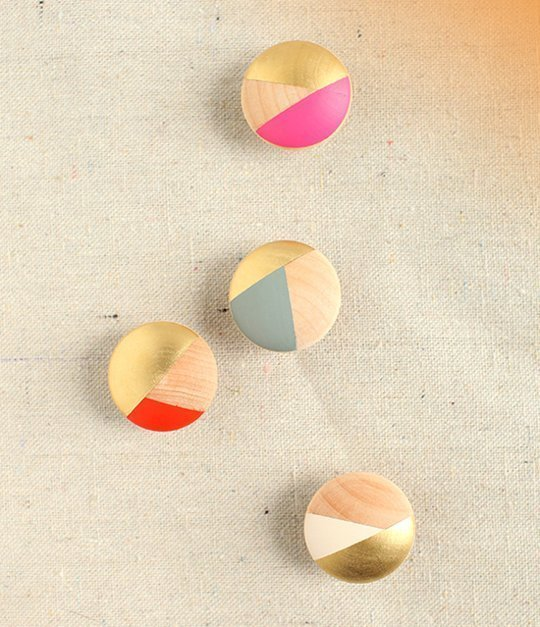 Colorful Kitchen Cabinet Knobs Home Furniture Design