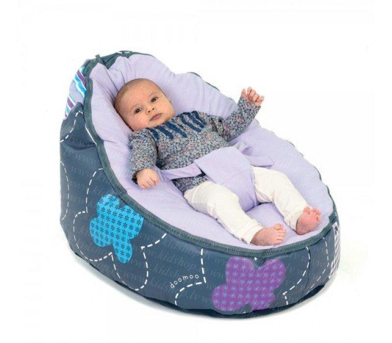 Doomoo Baby Bean Bag Chair Home Furniture Design