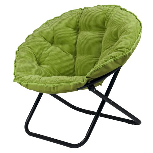 Folding Papasan Chair Tar Home Furniture Design