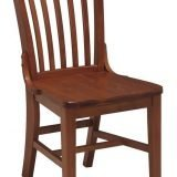 Wrought iron dining room chairs home furniture design for Heavy duty dining room chairs
