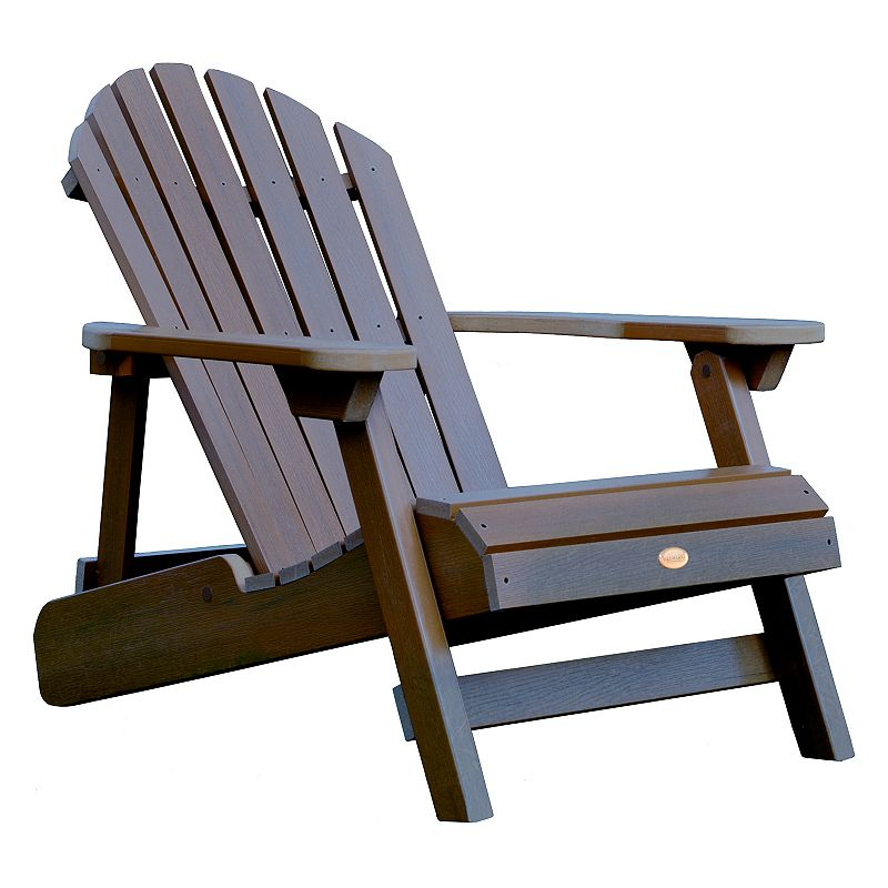 highwood adirondack chair home furniture design. Black Bedroom Furniture Sets. Home Design Ideas