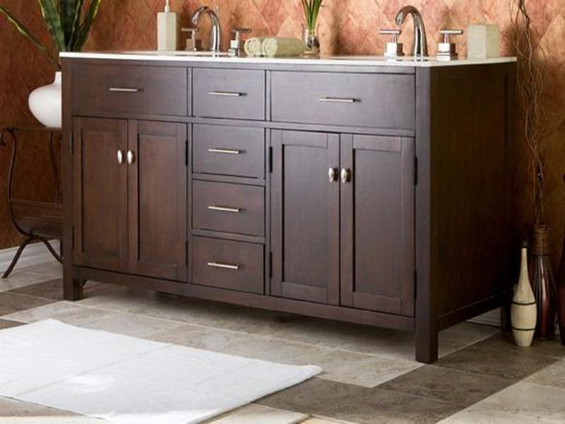 Home Depot Bathroom Cabinets Storage Home Furniture Design