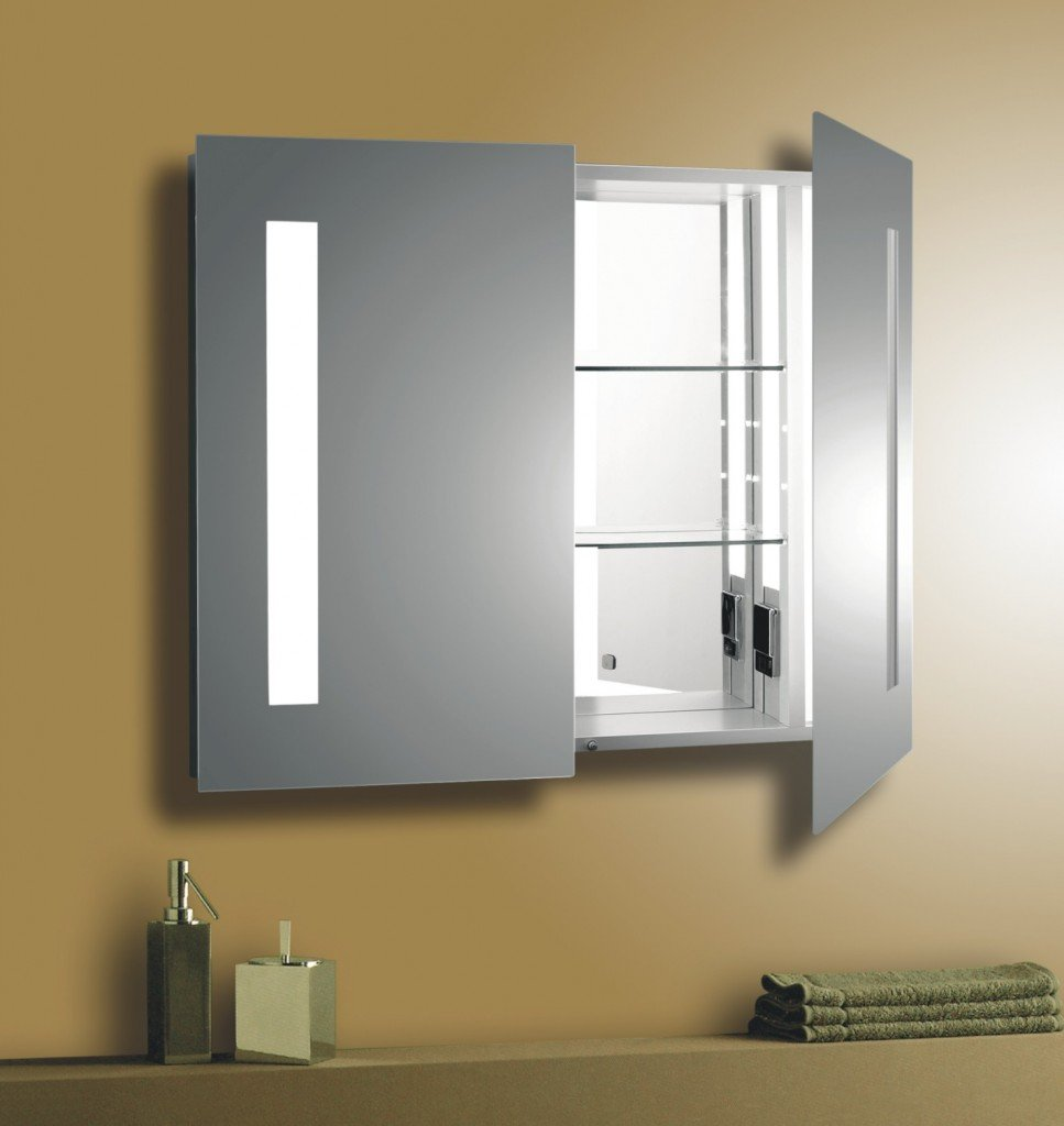 Home Depot Bathroom Wall Cabinets Home Furniture Design