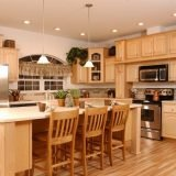 best kitchen paint colors with white cabinets home furniture design. Black Bedroom Furniture Sets. Home Design Ideas
