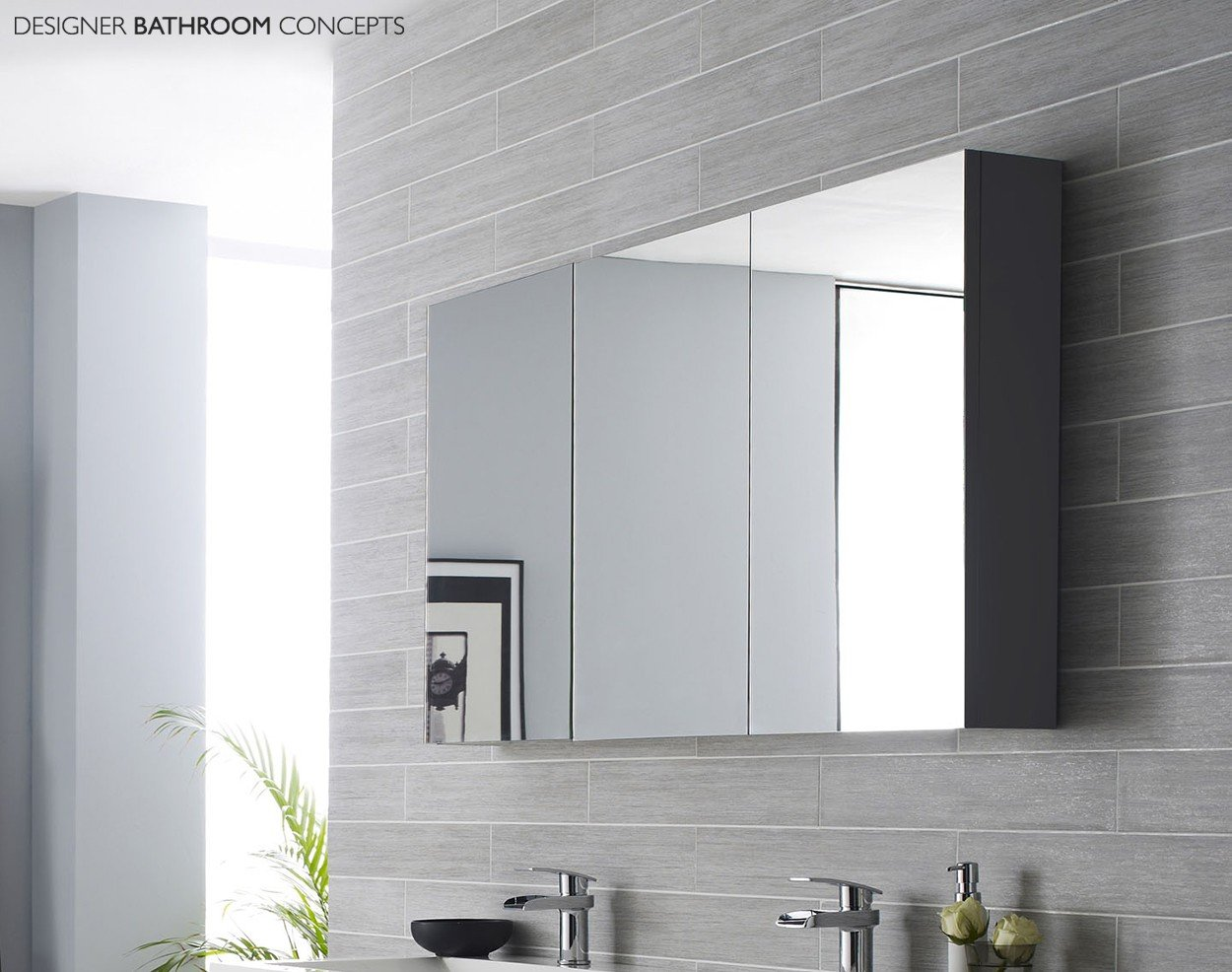 Large bathroom wall cabinets home furniture design Large bathroom wall cabinets