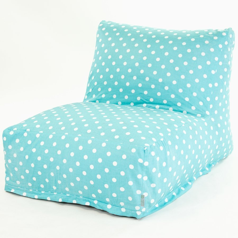 Polka Dot Sofa Images Modern Furniture 2013 Country
