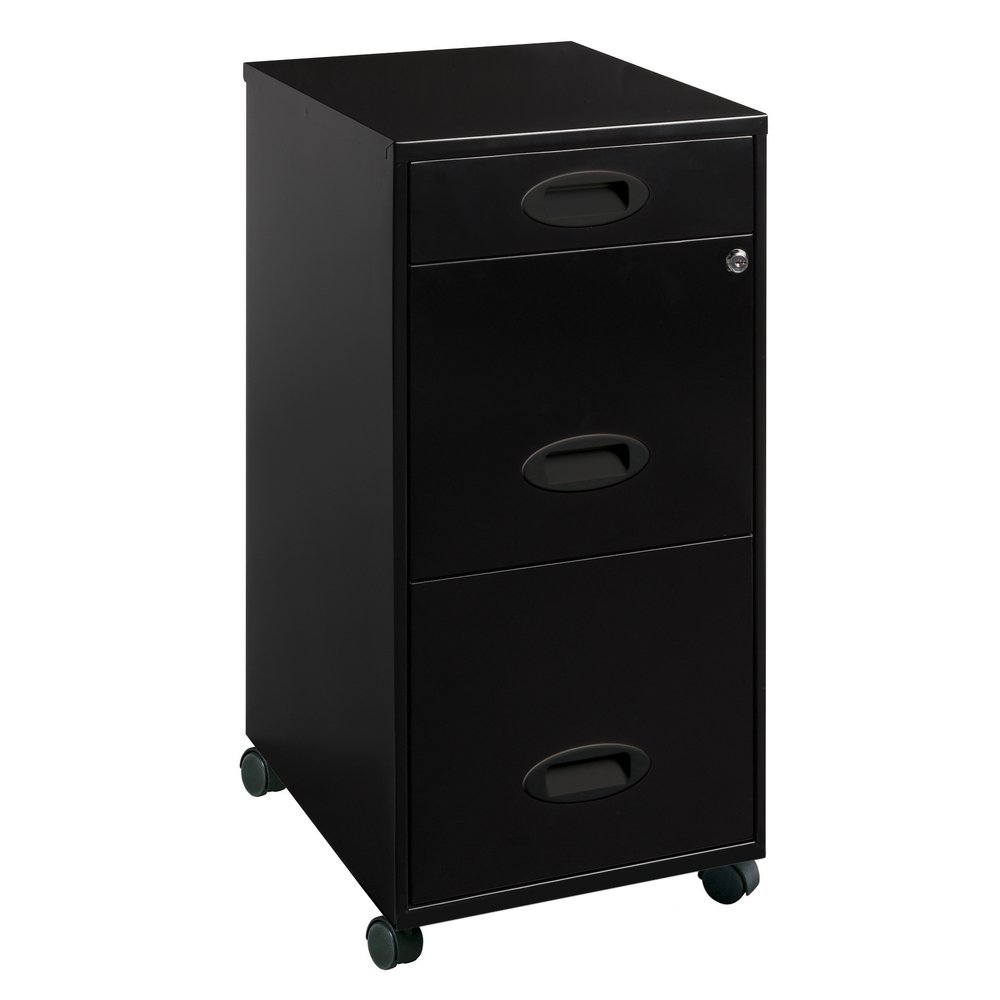 Locking Lateral File Cabinet Home Furniture Design