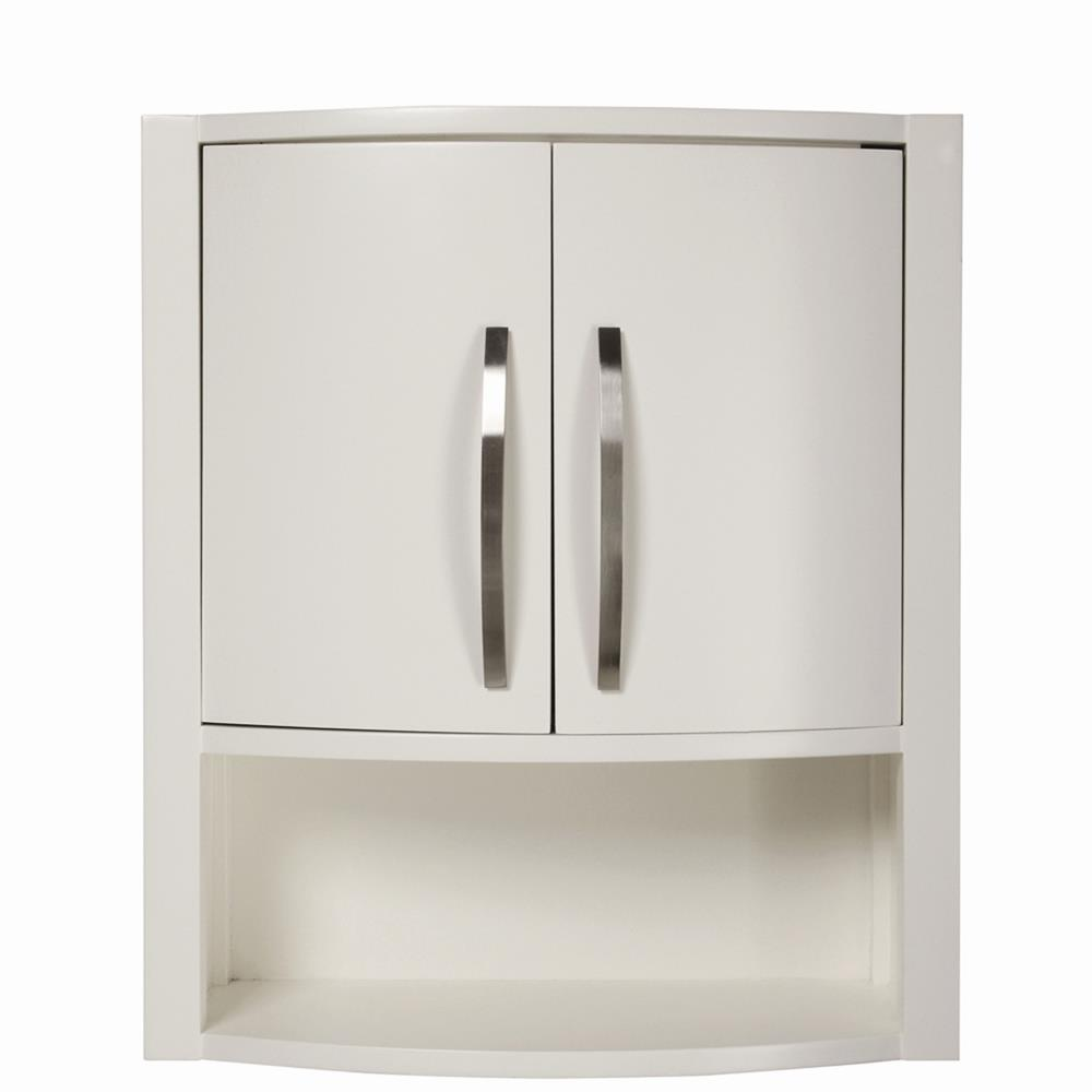 bathroom wall cabinets write up which is listed within wall cabinet