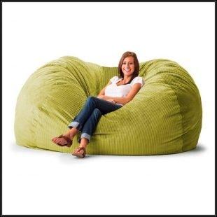 diy adirondack chair plans home furniture design. Black Bedroom Furniture Sets. Home Design Ideas