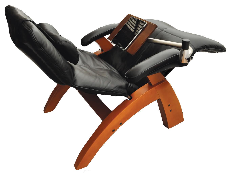 Perfect Zero Gravity Recliner Chair Home Furniture Design