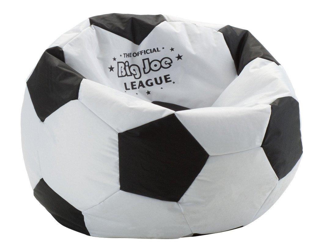 Soccer Bean Bag Chair Home Furniture Design