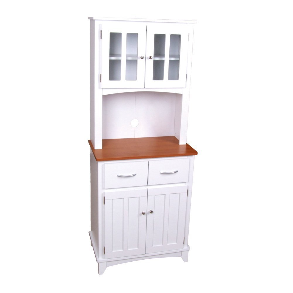 stand alone kitchen pantry cabinet home furniture design