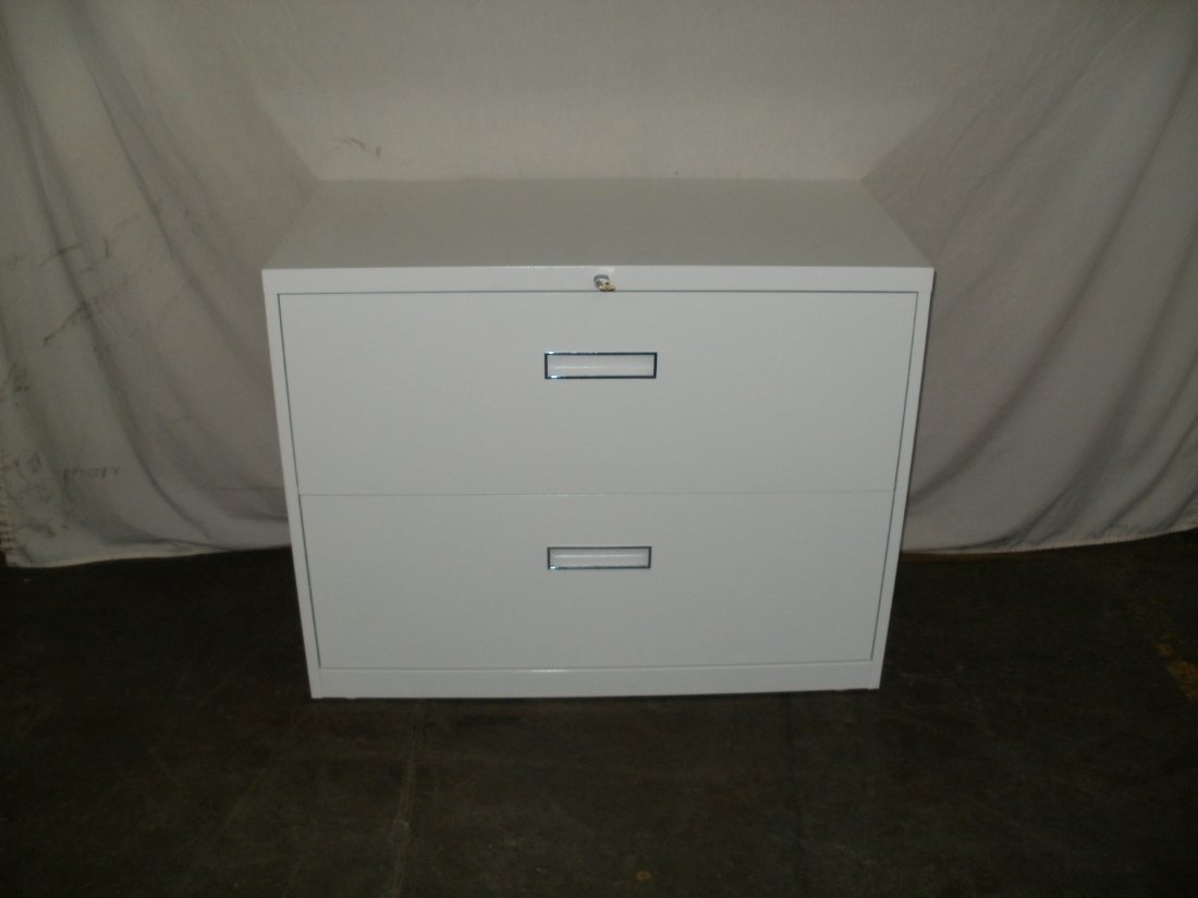 Steelcase Lateral File Cabinet Home Furniture Design