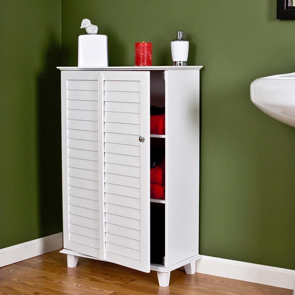 storage cabinet for bathroom home furniture design
