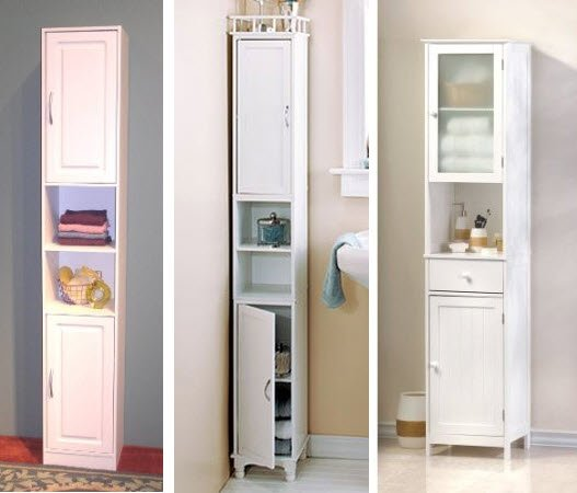 bathroom storage cabinets publishing which is classed within bathroom