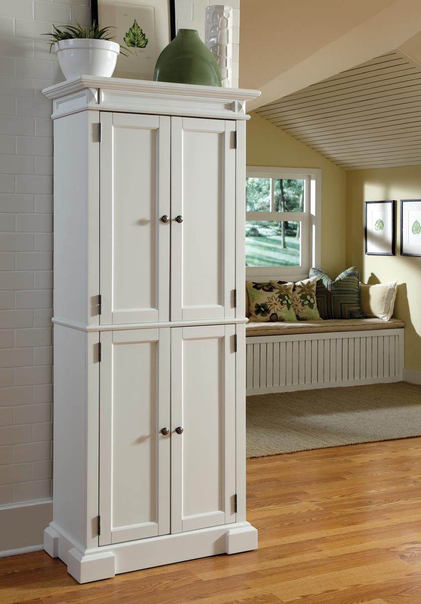 pantry furniture tall kitchen pantry cabinet furniture home furniture design