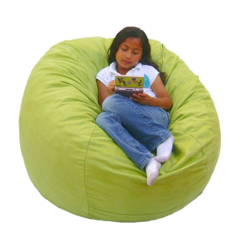 target bean bag chairs for kids home furniture design. Black Bedroom Furniture Sets. Home Design Ideas