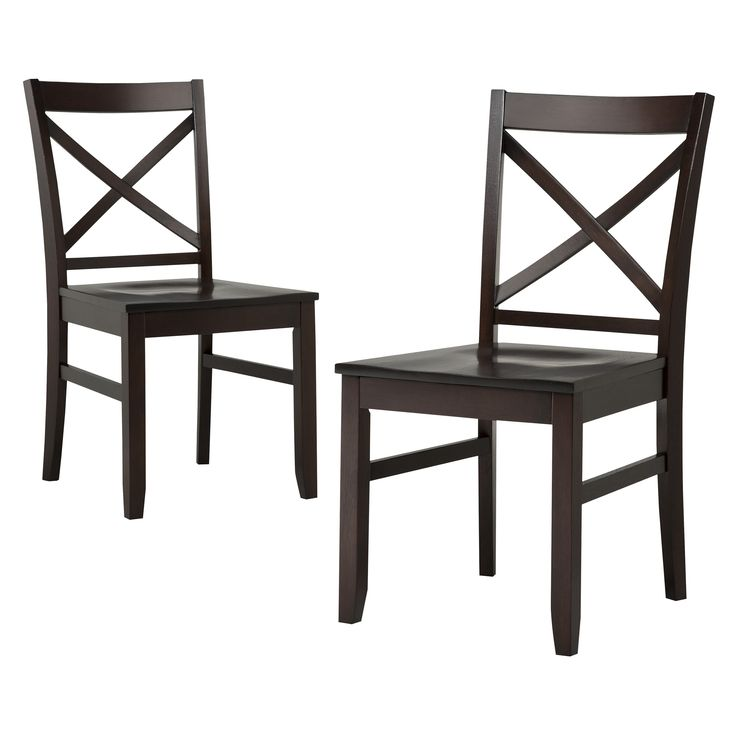 the inspiring digital imagery is part of types of dining room chairs