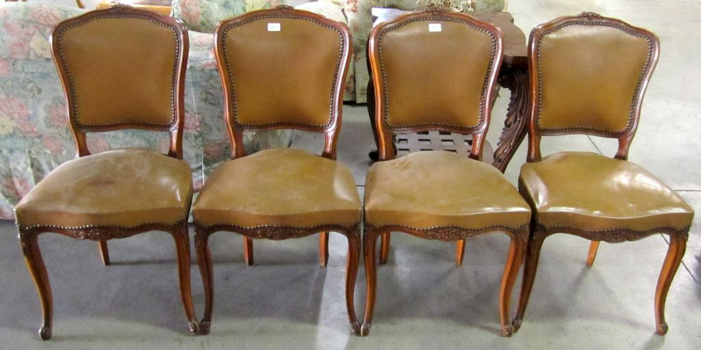 vintage dining room chairs home furniture design