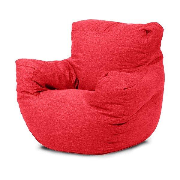 Walmart Bean Bag Chairs Home Furniture Design
